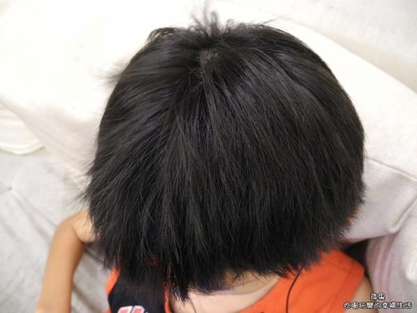 施華蔻 Seborin咖啡因洗髮露 9.jpg