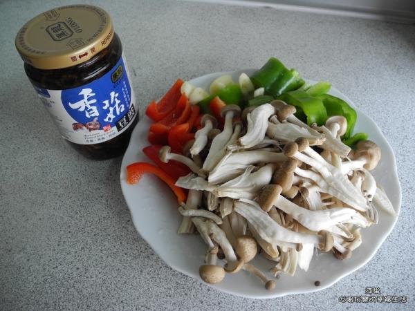 黑龍醃炒醬黑龍香菇豆豉14.jpg