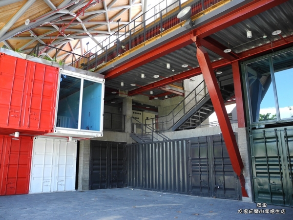 台東轉運站10.jpg