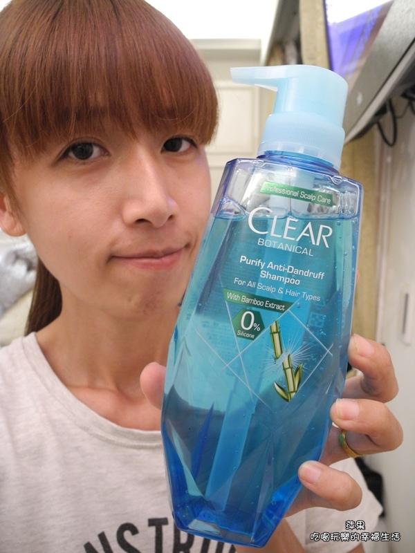 CLEAR淨植覺全新植萃淨透去屑洗髮露2.jpg