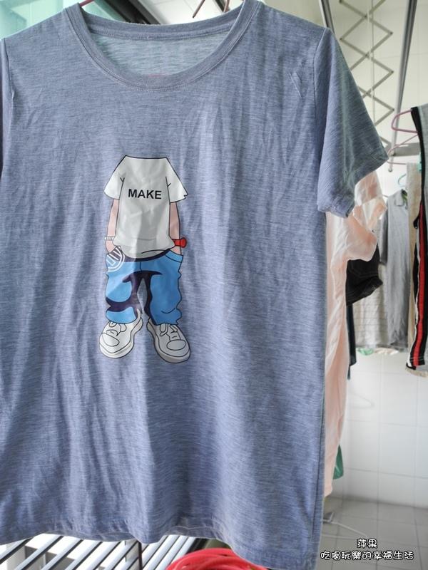 熊寶貝柔軟護衣精沁藍海洋香7.jpg
