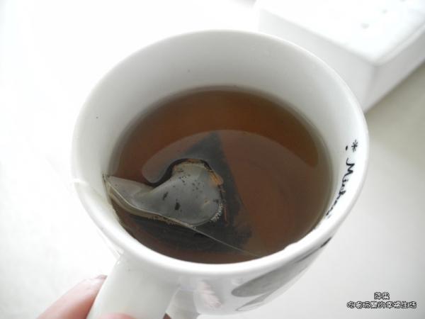 台灣茶人日式小黑茶6.jpg