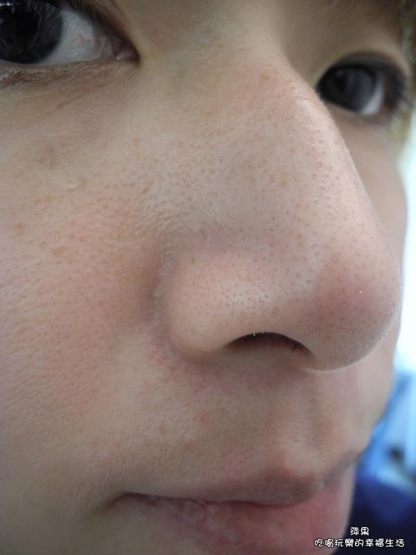 HADA NATURE肌純極凈泌亮溫和碳酸洗卸泡泡18.jpg