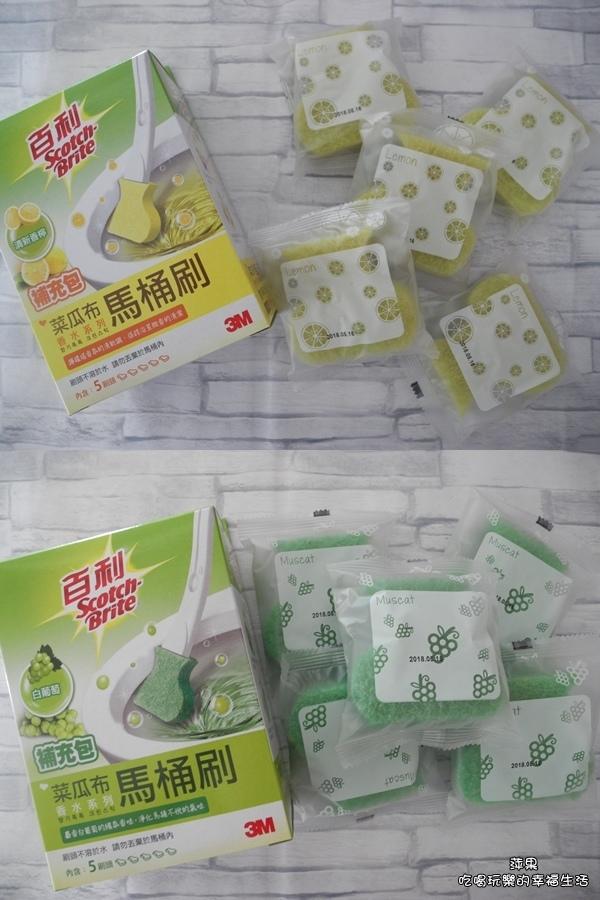 3M 百利菜瓜布馬桶刷香水系列19.jpg