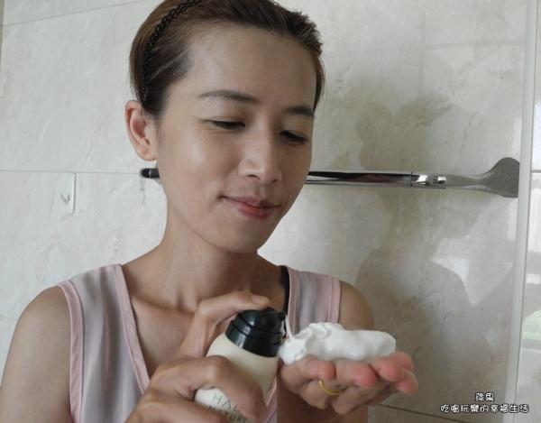 HADA NATURE肌純極凈泌亮溫和碳酸洗卸泡泡11.jpg