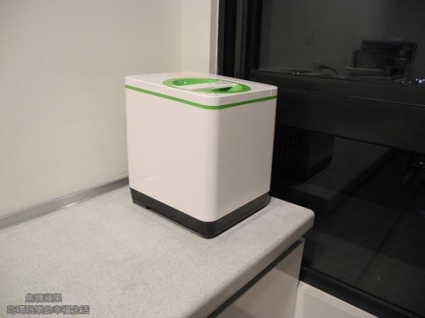 SmartCARA 智慧型卡拉廚餘機14.jpg