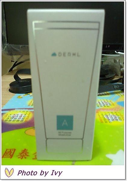 Derml A多功能滋潤乳霜~孕媽咪也適合的滋潤保養品
