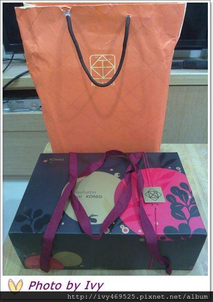 中秋節到了,2013金格沐繪月中秋禮盒,送禮的好選擇。