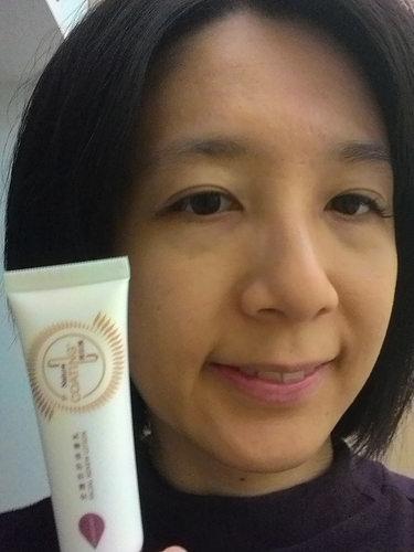 「Dermamade得爾美 全護活妍煥膚乳」~過年期間,肌膚也要做好保濕
