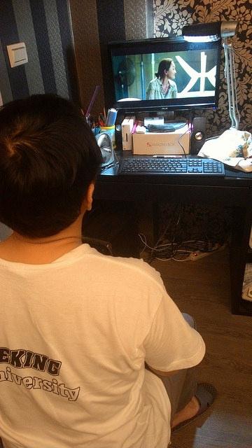 myVideo在家看電影。精采好片線上選。方便又省時