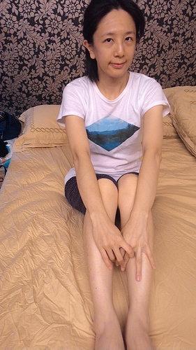 【三燕床墊】/軟硬雙用乳膠獨立筒 / 台灣製造 / 彈簧床 / 50天試睡/45週年紀念床/標準雙人床墊~舒適的睡眠