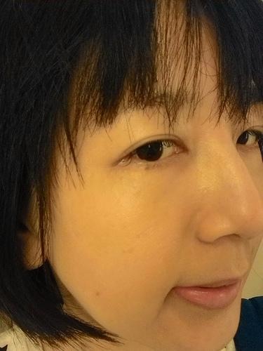 愛蜜莉行動美學館/美睫師Emily/韓式6D美睫好自然