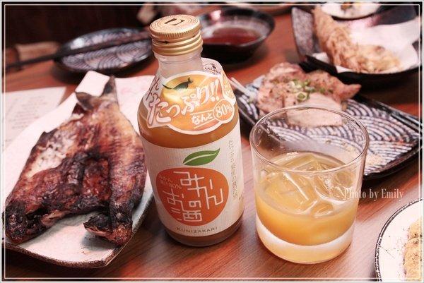 鳥久屋酒屋 (63).JPG