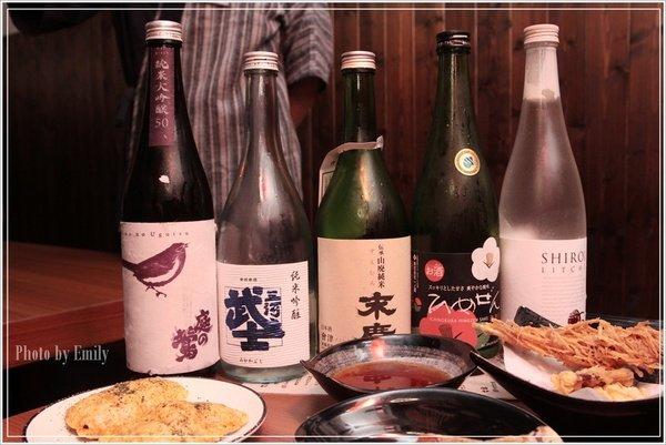 鳥久屋酒屋 (51).JPG