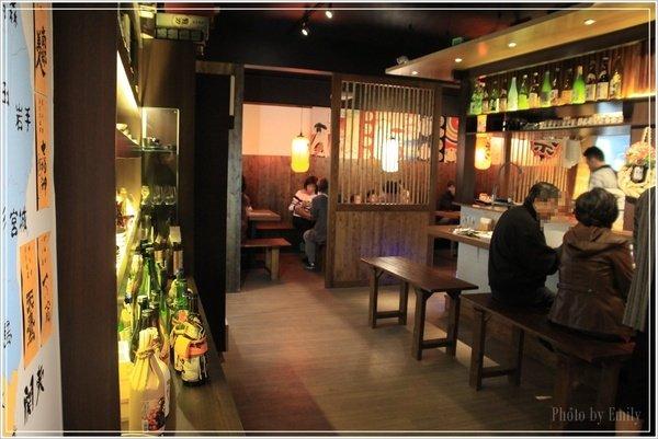 鳥久屋酒屋 (12).JPG