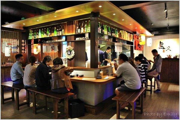 鳥久屋酒屋 (1).JPG