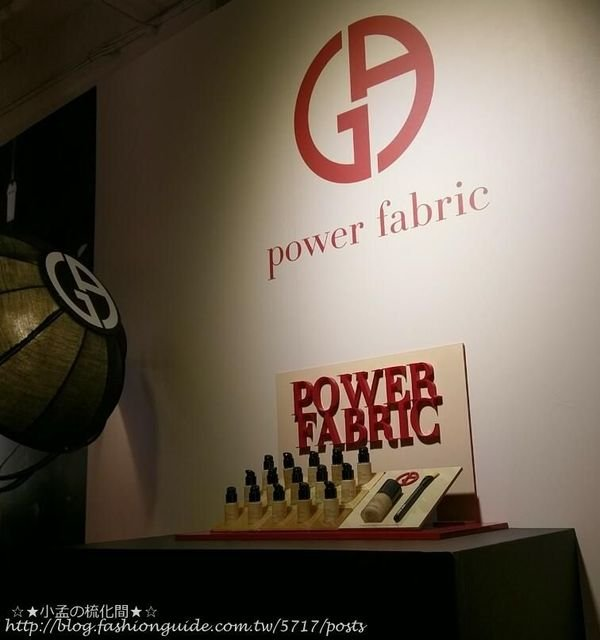 GA_FG.jpg