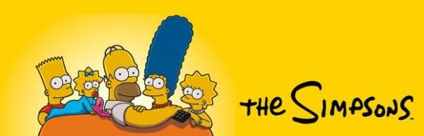 [穿搭]the Simpsons辛普森家庭超可愛的日本限量converse高統鞋開箱兼穿搭