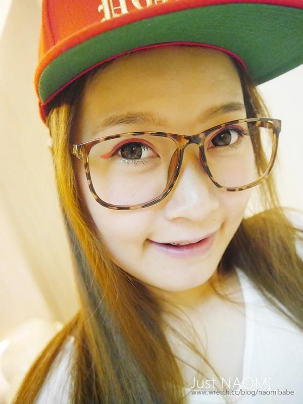 [邀稿]好用又顯色的韓系化妝品colorbucket卡樂布奇