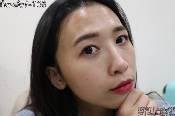 IMG_9195最後.JPG