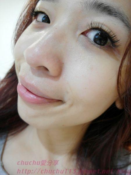 [面膜|保養] 抽獎。美魔力-修護舒敏生物纖維面膜♥保濕效果好到爆炸的面膜~敏感肌膚適用的面膜!