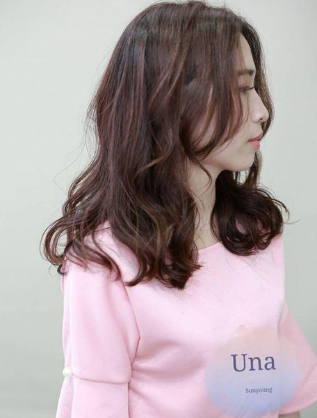 [頭皮護理|台北/西門] 西門町頭皮護理推薦-尚洋髮藝♥頭皮保養做了嗎~讓你的頭皮清爽一夏天!