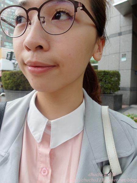 [保養|醫美] 京硯聯合診所-鑽石手技拉提♥小V臉不是夢想!可利用中午的小憩時光來變美麗~