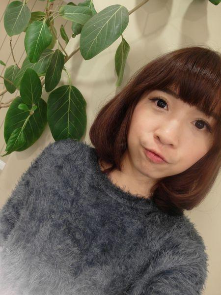 [染髮|髮品] 東區Moon hair solon♥連藝人也愛的高質感髮廊!過年前有七折優惠!!!