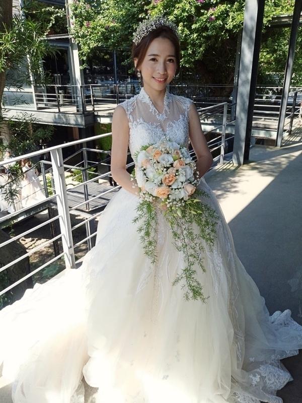 1028婚宴側拍_181031_0020.jpg