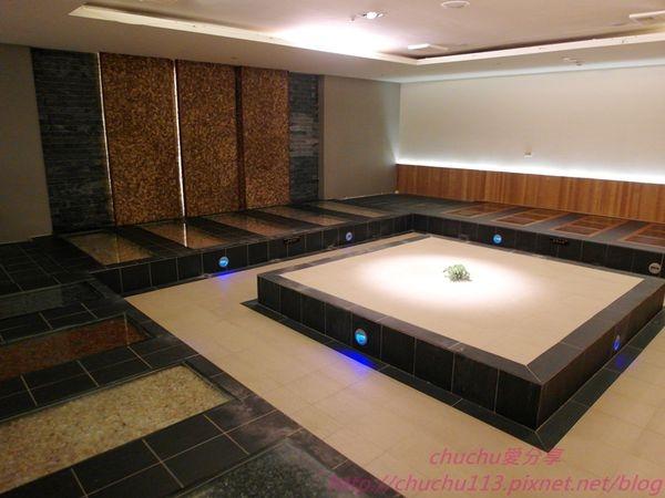 [舒壓/SPA/岩盤浴|台北/內湖] 澄境會館♥不限制時間使用岩盤浴!超高級SPA會館/平價的享受~