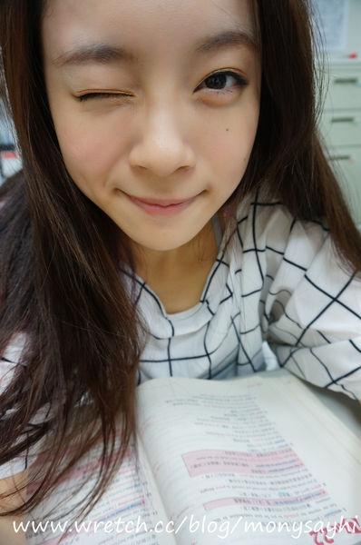 生活。★學英文找方向★從國外部落格開始閱讀吧(1)♫