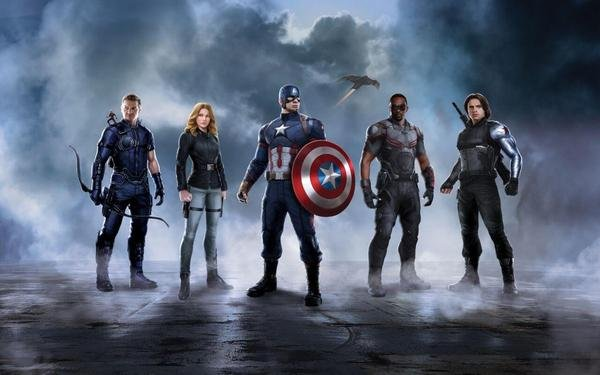 Captain-America-Civil-War-Movie-Image.jpg