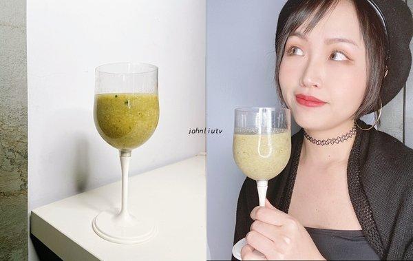 蔬菜日記美式豆沙磚15.jpg