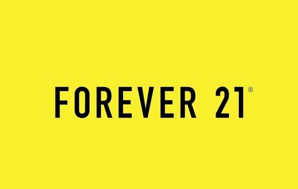 Forever_21_Logo_01.jpg