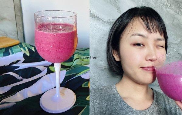 蔬菜日記美式豆沙磚07.jpg