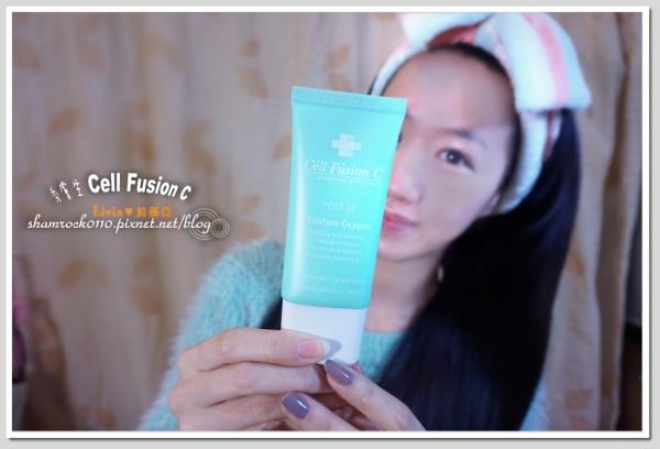 【Livia♥保養】冬季基本保濕大作戰♥秀膚生 完美舒活水感賦活凝乳