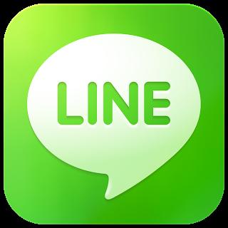 ✿生活✿媽媽與LINE的邂逅♥