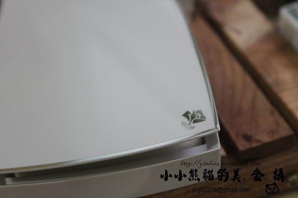 IMG_3656_副本.jpg