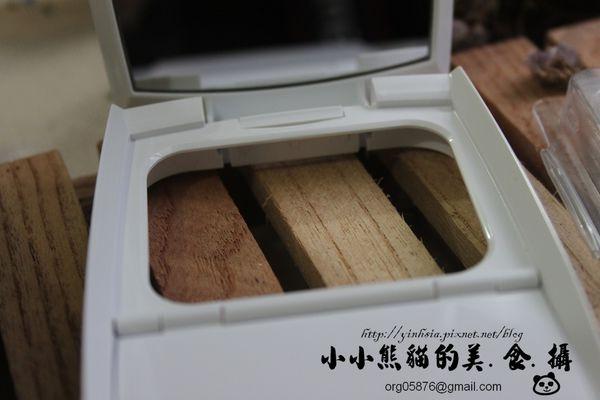 IMG_3646_副本.jpg