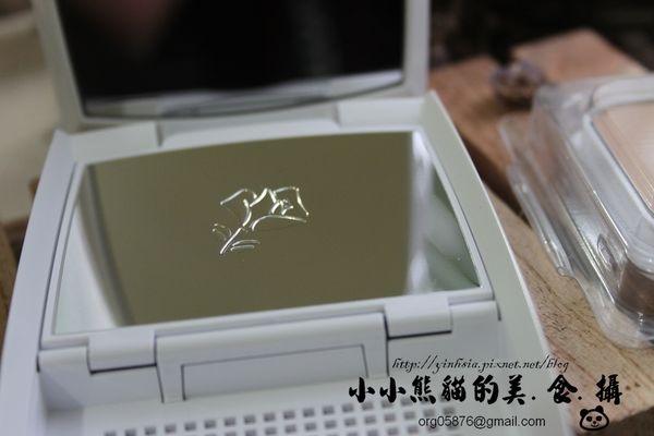IMG_3645_副本.jpg