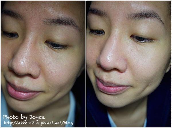 Collage_Fotor332222.jpg