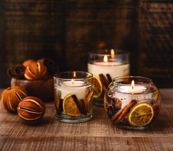 Cinnamon and Orange Gel Lifestyle.jpg