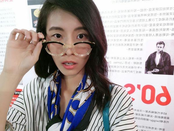 [活動]JINS x TIME 穿越時空的眼鏡之旅