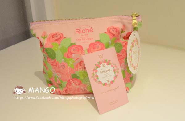 【敗家】rose rose 野餐系列