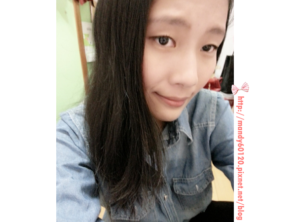 【彩妝】3CE可愛粉腮紅