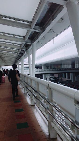 沖繩_180211_0213.jpg