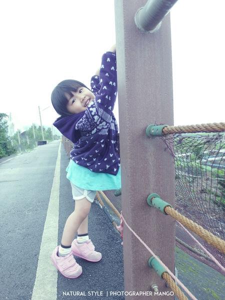 【攝影】 童年