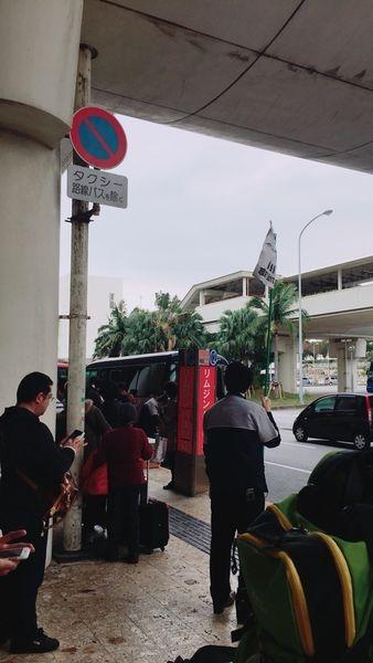 沖繩_180211_0211.jpg