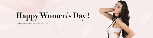 【購物】choiesXHappy Women's day折扣