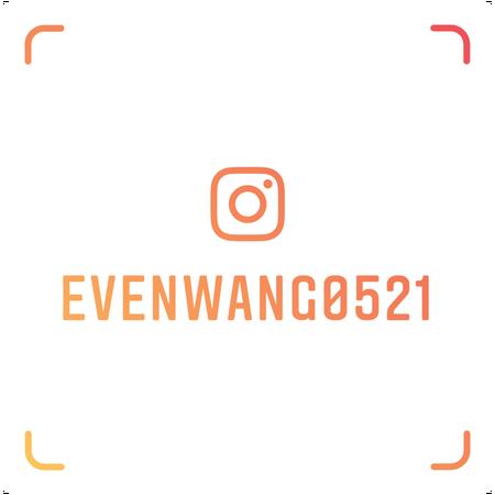 evenwang0521_nametag.png